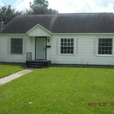 Rental info for Family Home For Rent in the Beaumont area