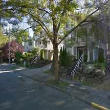 Rental info for Single Family Home Home in Seattle for For Sale By Owner in the Matthews Beach area