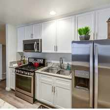 Rental info for Mediterranean Village West Hollywood in the Mid-City West area