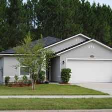 Rental info for 96039 Stoney Glen Ct