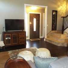 Rental info for $4000 3 bedroom Townhouse in Scottsdale Area