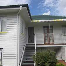 Rental info for BEAUTIFULLY RENOVATED HOME IN GRACEVILLE in the Graceville area