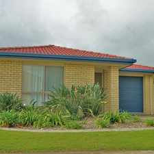 Rental info for Low maintenance home in secure complex in the Deception Bay area