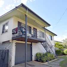 Rental info for :: DOUBLE THE SPACE - RENOVATED LIVING UP - 2 BONUS ROOMS DOWN in the Toolooa area