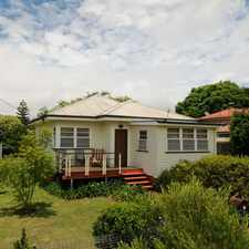 Rental info for QUAINT CHARACTER COTTAGE - CUTE & CHARMING - INSPECT TODAY! in the Toowoomba area