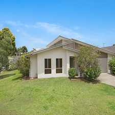 Rental info for Magnificent Spacious Home! View Now! in the Brisbane area