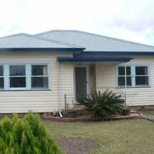 Rental info for Beautifully Presented 3 bedroom home in the Taree area