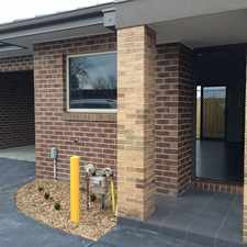 Rental info for TOP LOCATION in the Melbourne area