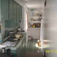 Rental info for Move-in condition, 1 bedroom 1 bath. Offstreet parking!