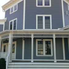 Rental info for UNDER CONTRACT- Oyster Bay N.Y. Building For Sale/Complete Renovation