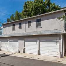 Rental info for Berkeley Ave & Rendall Place in the Silver Lake area