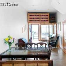 Rental info for Two Bedroom In Sunset District in the Excelsior area