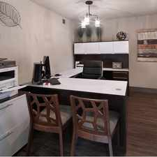 Rental info for 1333 Canyon Tuscan Village at Reche Canyon