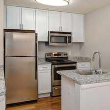 Rental info for Burke Shire Commons Apartments