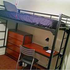 Rental info for University Place in the Fresno area