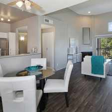 Rental info for Canyon Crest (Santa Clarita)