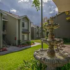 Rental info for Sagewood Gardens