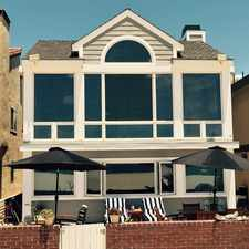 Rental info for 6005 Seashore Dr #LOWER