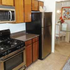 Rental info for Vistas At White Oak
