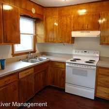 Rental info for 91 Leffingwell Rd - C-1 91 Leffingwell Rd - A-5