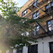 Rental info for Franklin Ave, Brooklyn, NY, US