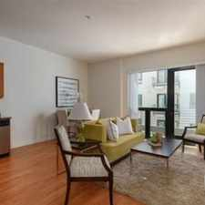 Rental info for $3100 2 bedroom Townhouse in Central San Diego Park West