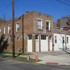 Rental info for 1731 N 4th
