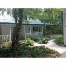 Rental info for Cornelia, GA, Habersham County Rental 3 Bed 2 Baths