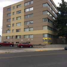 Rental info for 429 North 33rd Street