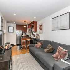 Rental info for 2nd Ave & E 9th St in the New York area