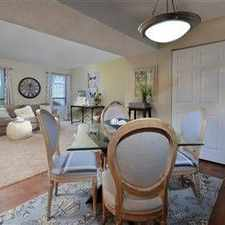 Rental info for 449 Tradewinds Drive #H