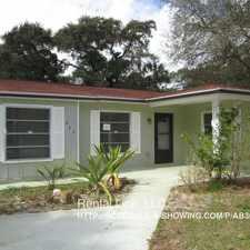 Rental info for 242 Delray Avenue