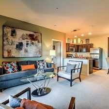 Rental info for Edge at Traverse Point