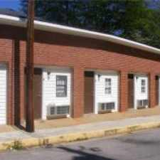 Rental info for Bremen, GA, Haralson County Rental 2 Bed 1 Baths