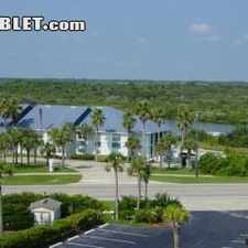Rental info for Two Bedroom In Volusia County