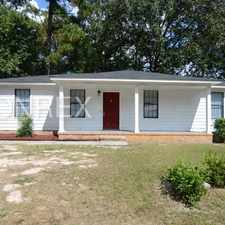 Rental info for Home Sweet Home!!
