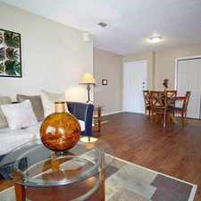 Rental info for 2125 Universal City Boulvard #412B in the Universal City area