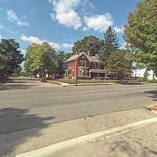 Rental info for Single Family Home Home in Circleville for For Sale By Owner