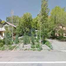 Rental info for Single Family Home Home in Durango for Rent-To-Own