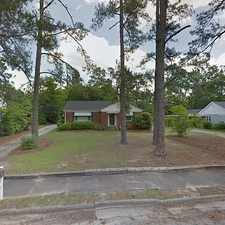 Rental info for Single Family Home Home in Waynesboro for For Sale By Owner