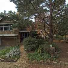 Rental info for Single Family Home Home in Cambria for For Sale By Owner