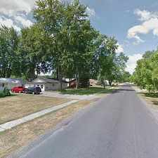 Rental info for Single Family Home Home in Toledo for For Sale By Owner in the Franklin Park area