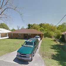 Rental info for Single Family Home Home in Ama for For Sale By Owner