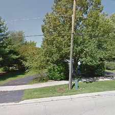 Rental info for Single Family Home Home in Hinsdale for For Sale By Owner