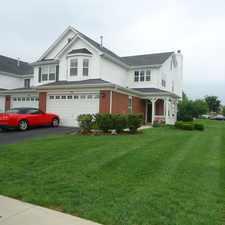 Rental info for Saville Properties