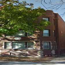 Rental info for 7722 S Kingston Avenue - Pangea Apartments