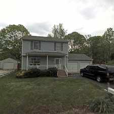 Rental info for Single Family Home Home in Shady side for For Sale By Owner