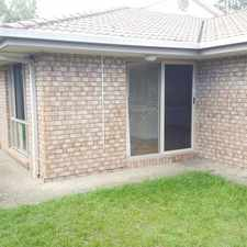Rental info for AIR ONDITIONING!! BEAUTIFUL UNIT - QUIET STREET - GREAT LOCATION