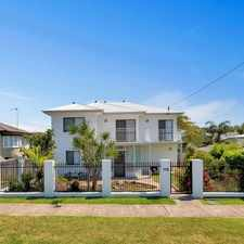 Rental info for FULLY RENOVATED FAMILY HOME - PETS CONSIDERED in the Gold Coast area