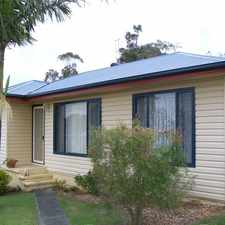 Rental info for Home Sweet Home *****APPLICATION APPROVED******* in the Central Coast area